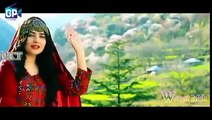 Pashto New Attan Song 2016 Da Wale Wale Gul Panra and Hashmat Sahar 2016 HD