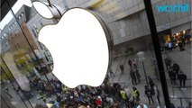 Rumored Apple Car Is Being Developed In Germany, Reports Say