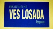 Estudio Jurídico Sucesiones :: Capital Federal, Buenos Aires Argentina :: Abogados