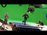 THE TWILIGHT SAGA ECLIPSE - MAKING OF DOCUMENTARY - Kristen Stewart, Robert Pattinson - Entertainment Movies Film The Twilight Saga New Moon Eclipse Breaking Dawn