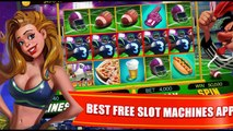 play for fun casino games | slot machine tips | free online casino games