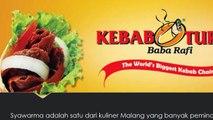 Franchise Kebab Murah, Franchise Kebab Murah, Franchise Kebab Turki 0857 4619 9078