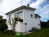 Immobilier 100% entre particuliers - Achat et Vente Maison-Villa F4 AIRE SUR L ADOUR