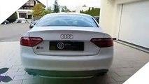 Audi S5 S5 Coupe 4.2 FSI quattro Xenon-Navi-el.Sitze-Key