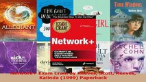 PDF  Network Exam Cram by Reeves Scott Reeves Kalinda 1999 Paperback Read Full Ebook