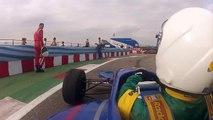 Circuito Le Colline F2000, F2