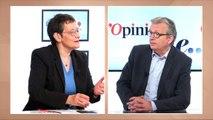 Pierre Laurent : « Si François Hollande prétend rassembler la gauche, ce sera un échec »