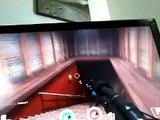 Xbox 360 the Orange box tf2 gameplay