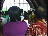 Adinu on Symposium in Choral Music - Tomohon 2010 07.mpg