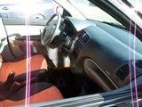 Kia Picanto 1.0 M- Bition 2006 €3950,-
