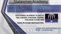 Top Coaching Institutes for IAS Preparation Delhi | Vajirao