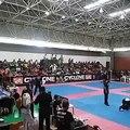 Campeonato de jiu Jitsu novo Leblon Barra da Tijuca Rio de Janeiro Brazil