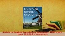 Text Translation on Google Translate - video dailymotion