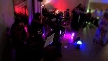 El Cachivache Quinteto - Limouzi Tango Festival 2014 - Tango A Vivre Limoges