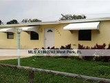 4421 Sw 39Th St, West Park, FL 33023