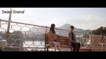 Song joong Ki Kiss scenes collection Full Drama - 송중기 키스 장면 모음 전체 그의 드라마