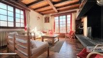 A vendre - Maison/villa - SAINT-GERVAIS LES BAINS (74170) - 16 pièces - 413m²