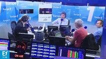 Des matches amicaux aux matches réels et l'Euro, un rendez-vous diplomatique : les experts d'Europe 1 vous informent