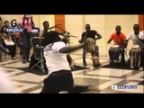 85e Anniversaire de  Doudou Ndiaye Rose Ambiance