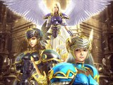 My top 25 RPG Regular battle themes #7 - Valkyrie Profile