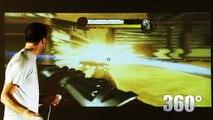 Red Steel 2 – Wii [Descargar .torrent]