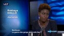 BANLIEUE: LA GUERRE DES GANGS N AURA PAS LIEU !