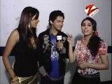 Sa Re Ga Ma Pa Challenge 2007 Hungama 07.06.07 Part 2