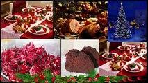 Christmas Dinner Tips , christmas dinner ideas cheap , christmas dinner ideas and recipes