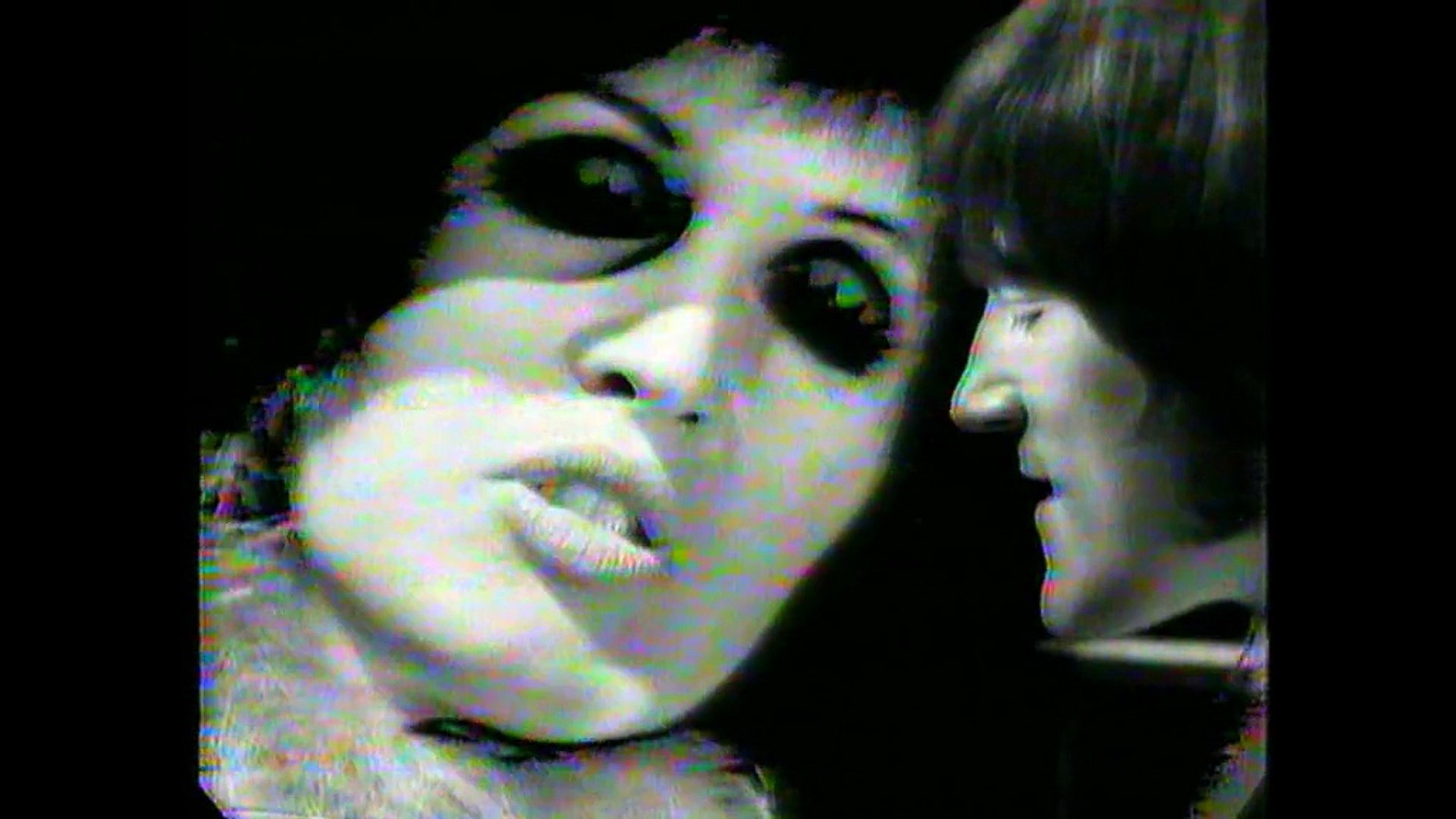 Julie Driscoll & Brian Auger - This Wheel's On Fire - 1968