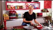 Everyday Gourmet with Justine Schofield - Luv-a-Duck Peking Duck Breast and Noodle Miso Soup