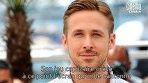 Figure de style - Ryan Gosling