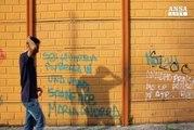 Raggi o Giachetti, il voto dei giovani in periferia