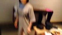 20160610 - 山本彩 Yamamoto Sayaka (NMB48)