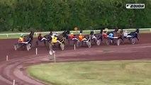 Vaillant Julry - Prix Maurice Uzel - Cavaillon - 10/09/2014