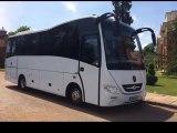 Direct Minibus Hire - London Famous Minibus and Coach Hire Services Company