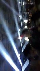 Weather Festival - Richie Hawtin