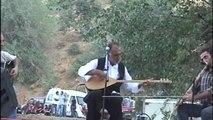 Ali Baran - Lori Lora Mina - (2007) Munzur Festivali