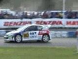 [Rally] Skoda Fabia WRC