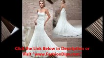 statement lace for your wedding dress   say yes to the dress