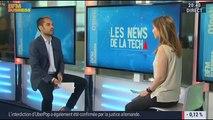 Les News de la Tech: Euro 2016: 33 gares SNCF arrivent sur Google Street View - 09/06