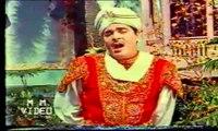 MAIN HOON ALLADIN (1965) - Aye Haseena Main Tujhi Se Pyar Karta Hoon   Dil Ko Nisar Karta Hoon