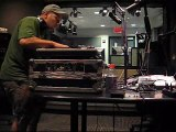 DJ 3RD RAIL HIP HOP MIXTAPE KING  7/28/08 NO SERATO SCRATCH LIVE, TORQ, M-AUDIO, CDJ'S VINYL