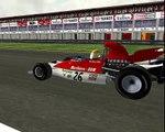 Lotus Belgian GP F1 Seven 1972 Nivelles corrida muito difícil saber o que coloca no iníci track race CREW F1C F1 Challenge 99 02 Mod The Formula 1 History Classics Development Grand Prix 4 Team 2012 2013 2014 2015 f1700 38 39 3de 11