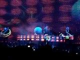 "Tiësto ""Elements of life"" 19/05/2007 Hasselt"