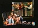 5 7 2004 WKYC Commercials Part 10 Partial Break
