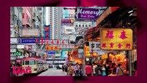 French Tech Mag - Hong Kong 2