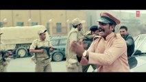 Airlift (2016) Super Hit Blockbuster Hindi HD Film Akshay