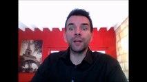 Hypnose Bordeaux - Traitement des Phobies par l'hypnose