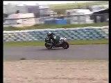 Trophées Gérard Jumeaux 20-21 Juin 2009   circuit Croix en Ternois (62)