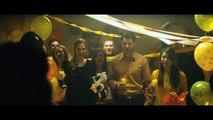 BITE Exclusive Movie Clip - Baby Shower (2016) Elma Begovic Horror Movie HD